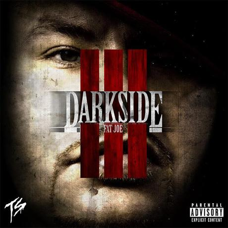 fat-joe-darkside-3-cover