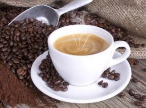Ist Dein Kaffee gesund?
