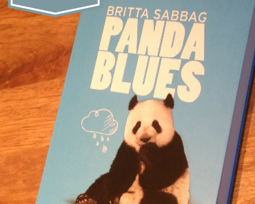 [Rezension] Pandablues von Britta Sabbag