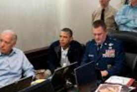 Syrien-Showdown: Ließ Obama schon den ganzen Kriegsplan ausplaudern?
