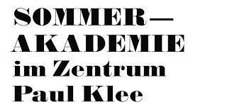 Es ist Sommer, es ist Sommerakademie (Part IV)