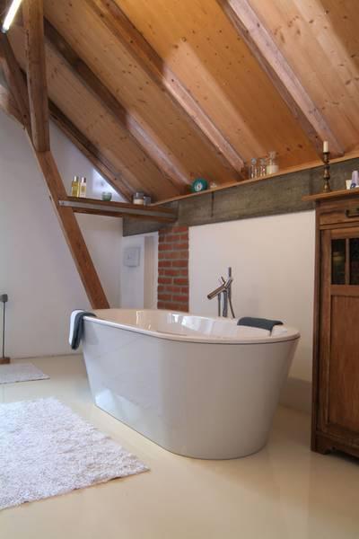 mineralischer putz gegen den schimmel deshalb ist er so hilfreich. Black Bedroom Furniture Sets. Home Design Ideas