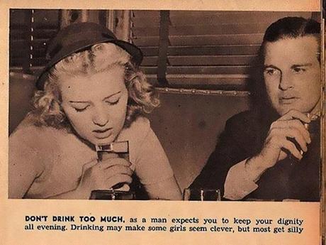 Dating tipps fur manner Die besten Flirt- & Anmach-Sprüche für Männer - Men's Health