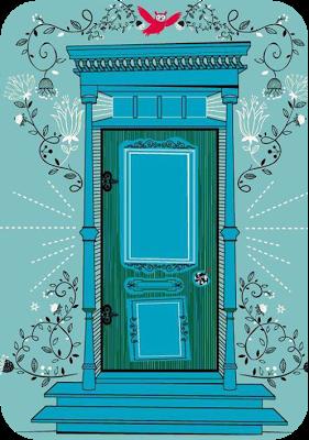 rezension silber das erste buch der tr ume von kerstin gier. Black Bedroom Furniture Sets. Home Design Ideas