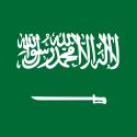 Saudi-Arabien: Häusliche Gewalt wird Straftat