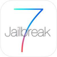 [Video] iOS 6.1.3 auf iPhone 4S mit untethered Jailbreak!