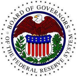 Federal Reserve: Deregulierer Summers könnte Bernanke folgen