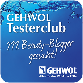 111. Beauty-Blogger gesucht""