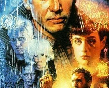 Review: BLADE RUNNER - Ridley Scott revolutioniert das Science-Fiction-Genre