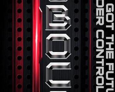 Trailerpark: Menschmaschine im neuen Gewand - Erster Trailer zum ROBOCOP-Remake