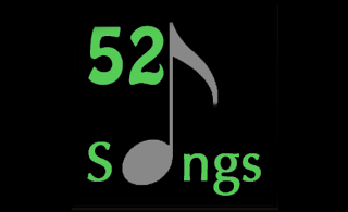 52 Songs - 49 - Soundtrack