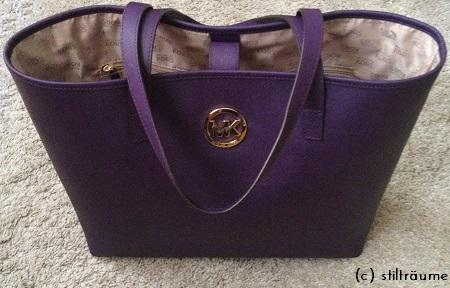 [New in] Michael Kors Tote
