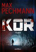 Sieben Verlag/ [Neuerscheinung] September 2013