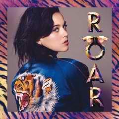 Katy Perry ist Miss Tarzan im Musikvideo zu Roar