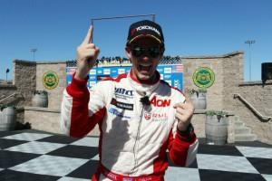 FIA WTCC: Erster Sieg für Chilton