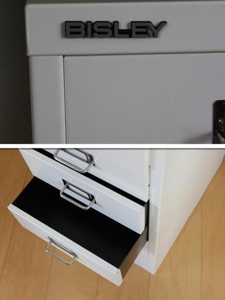 bisley express der online shop f r b rom bel schr nke schreibtische und zubeh r. Black Bedroom Furniture Sets. Home Design Ideas