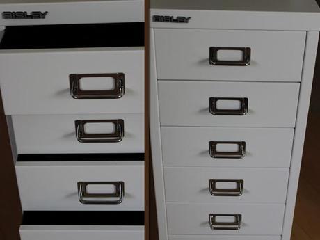 Bisley-Express der Online Shop für Büromöbel - Schränke ...