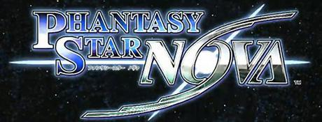phantasy_star_nova