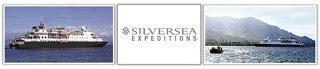 Neues Expeditionsschiff von Silversea bereist den Pazifischen Ozean  Abgelegene Korallenriffe, reiche Ökosysteme und unbekannte  Ureinwohner-Stämme