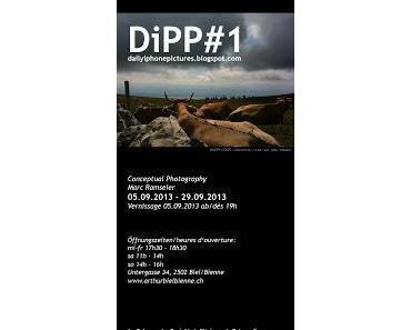 DiPP#1