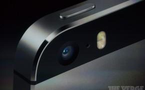 iSight: die neue iPhone Kamera