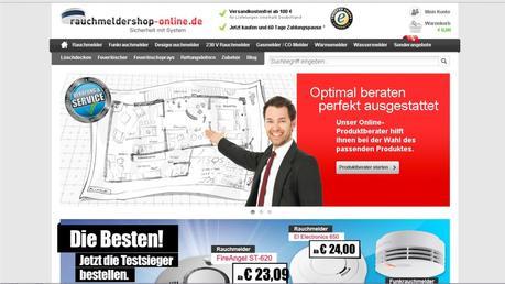 january 2012 page 16 brandbek mpfung sprinkler system design guide. Black Bedroom Furniture Sets. Home Design Ideas