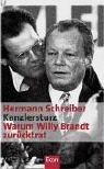 Willy Brandt (Kanzler 1969-1974)