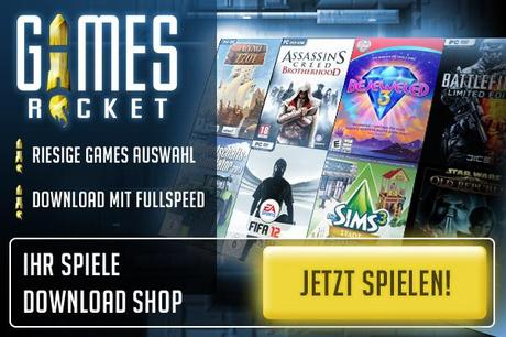 Spiele Download
