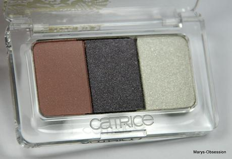 REVIEW: Catrice Limited Edition