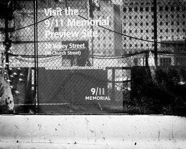 9/11 – 11. September 2001-2013