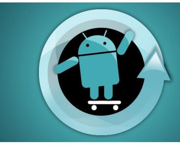 CyanogenMod: Find and Wipe-Funktion in aktuellen Nightlies verfügbar