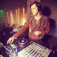 Das Essential Mix Highlight, Dixon - BBC Radio 1 Essential Mix 2013-09-14