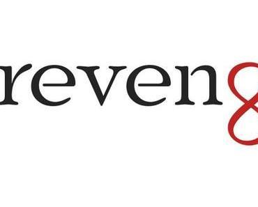 [TV-Serien] Revenge