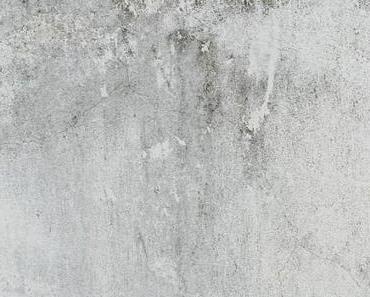 Gealterte Wände für den perfekten Vintage-Look