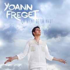 Feel Your Spirit Festival mit The Voice 2013 Sieger und vielen anderen