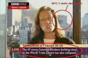 Washington-Attentat: Medien melden vorab über das Attentat