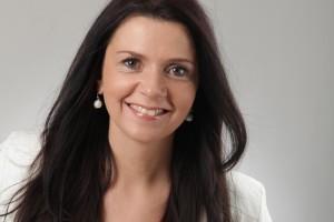Hausfrauen dürfen öffentlich beleidigt werden – nochmals Birgit Kelle und ihr Buch