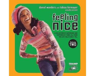 Feeling Nice Vol. 2