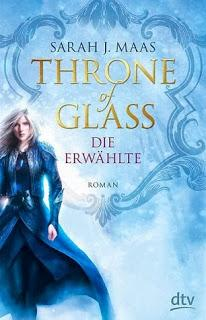 http://m3.paperblog.com/i/65/654558/throne-of-glass-die-erwahlte-sarah-j-maas-L-N3wIJ5.jpeg