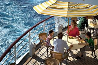 Pressemeldung: AIDA Cruises erhält Auszeichnung für größtes Kundenvertrauen