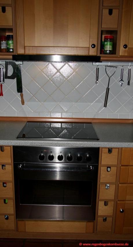 ein neuer backofen muss her aber bitte gut und g nstig. Black Bedroom Furniture Sets. Home Design Ideas