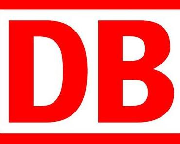 Deutsche Bahn: Gratis WLAN für 30 Minuten auf 105 Bahnhöfen