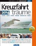 Der Deutsche Kreuzfahrtpreis 2014 für TUI Cruises: Spa und Wellnessbereich erneut ausgezeichnet