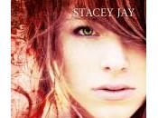 Rezension: Julia immer Stacey