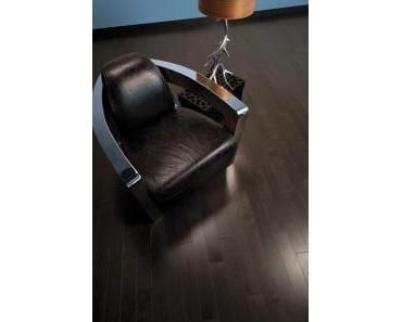 Die bequeme Sitzgelegenheit: Der Sessel
