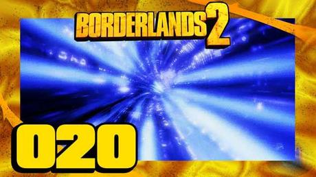 020-Lets-Play-Borderlands2