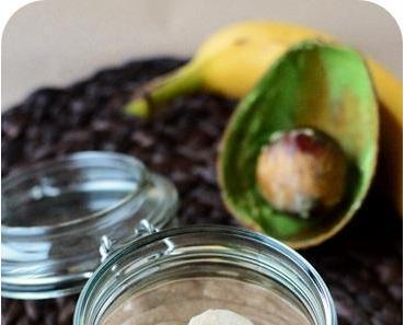 Avocado-Schoko-Pudding