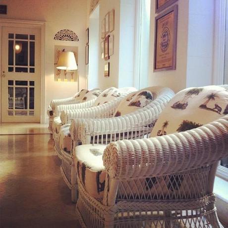 orientalische m bel. Black Bedroom Furniture Sets. Home Design Ideas