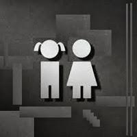 Das schöne Leben Podcast #003 by derMädchen