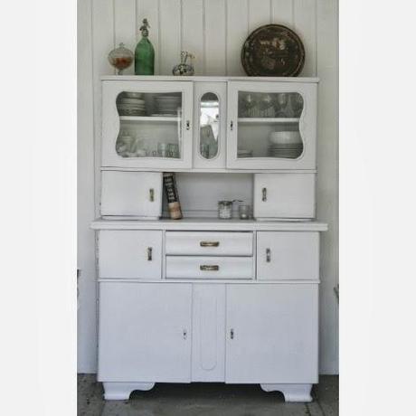 einmal bullerb zum mitnehmen bitte oder k chenbuffet als bausatz. Black Bedroom Furniture Sets. Home Design Ideas